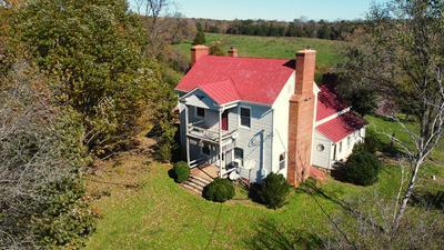 1076 MEADOW DR, Appomattox, VA 24522 - Photo 1