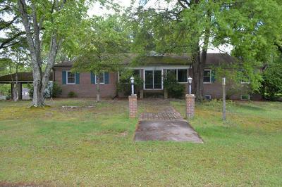 73 PAGE ST, Farmville, VA 23901 - Photo 1