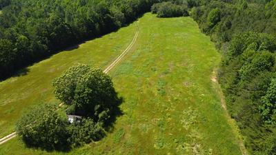 BENT CREEK ROAD, Appomattox, VA 24522 - Photo 2