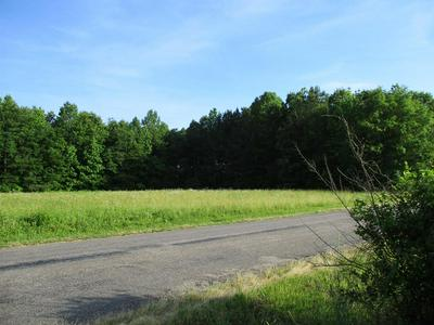 OLD CRYORS RD, Dinwiddie, VA 23841 - Photo 1