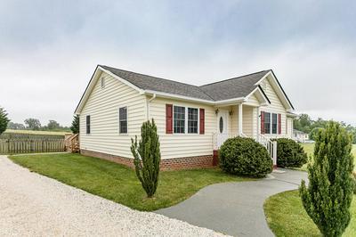 159 VIEW LN, Concord, VA 24538 - Photo 1