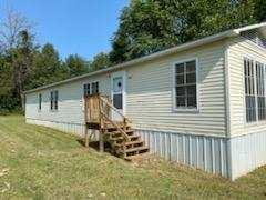 416 WALNUT LN, Lynchburg, VA 24504 - Photo 1