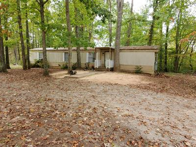 280 JACKSON COURT RD, Keysville, VA 23947 - Photo 1