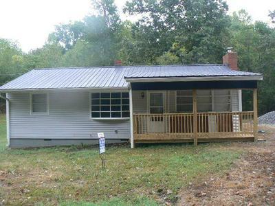 6 MCCUTCHENEON, Cartersville, VA 23040 - Photo 1