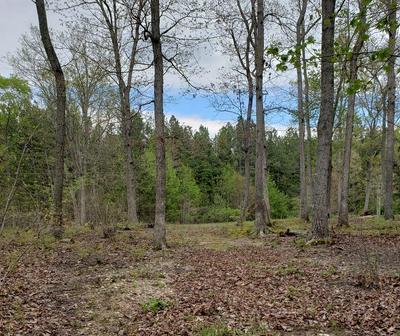 RED HOUSE RD, Appomattox, VA 24522 - Photo 1