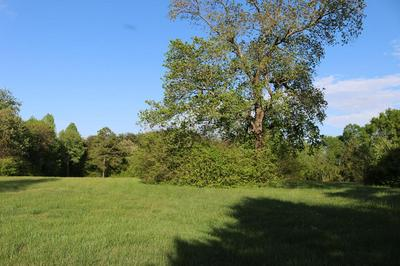 TRENTS MILL RD, Cumberland, VA 23040 - Photo 1
