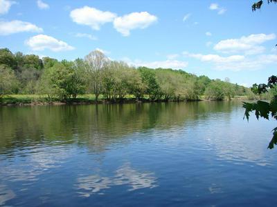 CHASE TRAIL LANE, Appomattox, VA 24522 - Photo 1