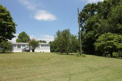 4237 FALLS RD, Victoria, VA 23974 - Photo 2