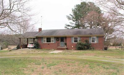 122 WARDS RD, Keysville, VA 23947 - Photo 1