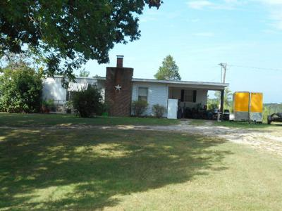 790 HARRISBURG RD, Randolph, VA 23962 - Photo 2