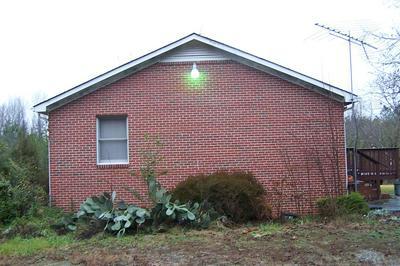 33584 CHRISTANNA HWY, Blackstone, VA 23824 - Photo 2