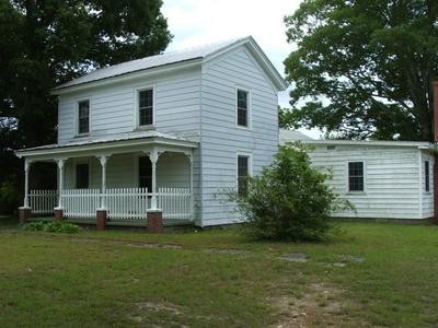 641 ONTARIO RD, Keysville, VA 23947 - Photo 2