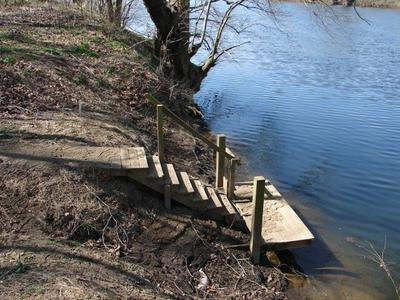 CHASE TRAIL LANE, Appomattox, VA 24522 - Photo 2