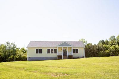 586 LINDSAY RD, Pamplin, VA 23958 - Photo 2