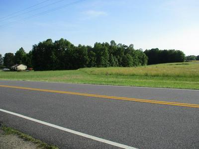 WHITMORE RD, Dinwiddie, VA 23841 - Photo 1