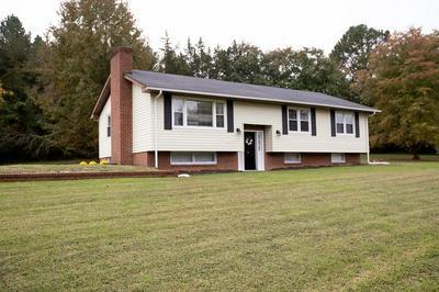 20 MAHAN RD, Cumberland, VA 23901 - Photo 1
