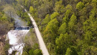MILL POND RD, Appomattox, VA 24522 - Photo 1