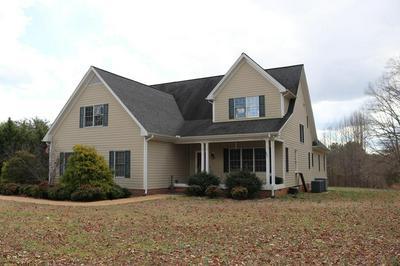 758 H ST, Keysville, VA 23947 - Photo 1