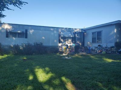 790 HARRISBURG RD, Randolph, VA 23962 - Photo 1