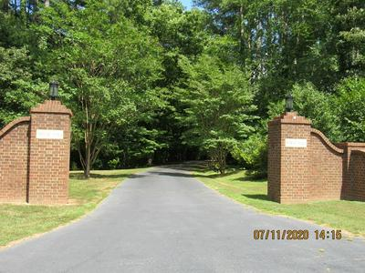 600 TURNBULL ST, Lawrenceville, VA 23868 - Photo 2