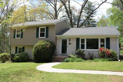 1203 SEVENTH AVE, Farmville, VA 23901 - Photo 1