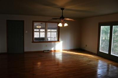879 UNION GROVE RD, Keysville, VA 23947 - Photo 2