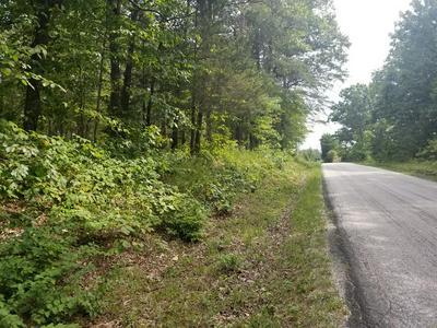 NORTH CREEK ROAD, Appomattox, VA 24522 - Photo 1
