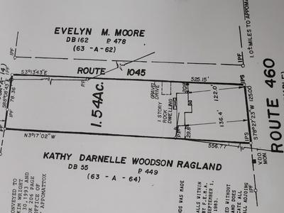 RICHMOND HIGHWAY, Appomattox, VA 24522 - Photo 2