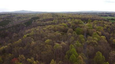 LIME PLANT ROAD, Appomattox, VA 24522 - Photo 1