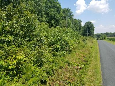 WHEELERS SPRING ROAD, Appomattox, VA 24522 - Photo 1
