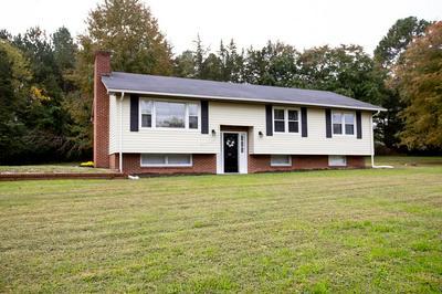20 MAHAN RD, Cumberland, VA 23901 - Photo 2