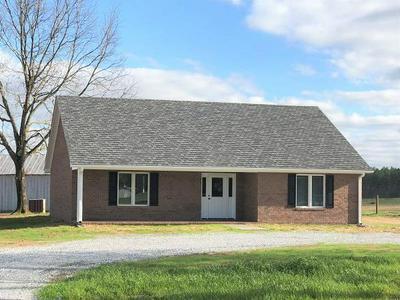 2994 DANIELTOWN RD, Dundas, VA 23938 - Photo 1
