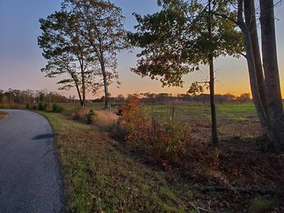 GERMANTOWN ROAD, Keysville, VA 23947 - Photo 1