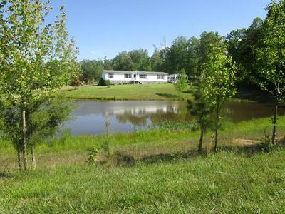 4142 LUNENBURG COUNTY RD, Keysville, VA 23947 - Photo 1