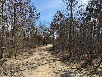 POORHOUSE CREEK RD, Appomattox, VA 24522 - Photo 1