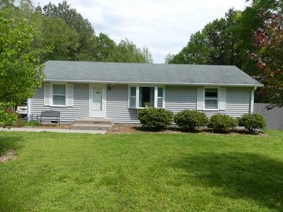 400 GERMANTOWN RD, Farmville, VA 23901 - Photo 1