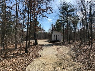 POORHOUSE CREEK RD, Appomattox, VA 24522 - Photo 2