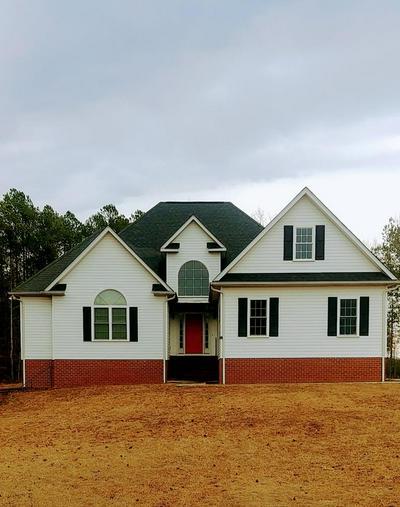 2740 ROCKY HILL RD, BLACKSTONE, VA 23824 - Photo 2