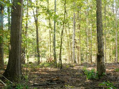 FAIRGROUNDS RD, Farmville, VA 23901 - Photo 2