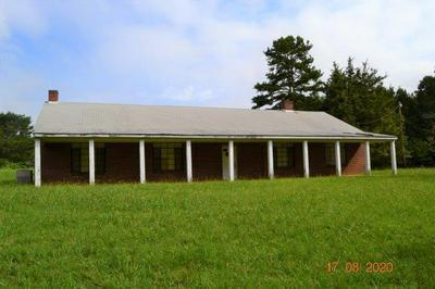 170 LEGION ROAD, Keysville, VA 23947 - Photo 1