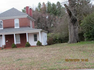 508 NOTTOWAY AVE, BLACKSTONE, VA 23824 - Photo 2