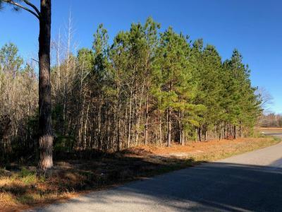 WARDS CORNER RD, Keysville, VA 23947 - Photo 2