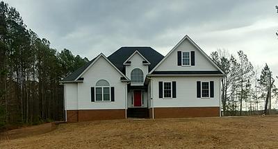 2740 ROCKY HILL RD, BLACKSTONE, VA 23824 - Photo 1