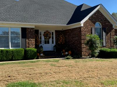 424 NEW ST, Horse Cave, KY 42749 - Photo 2