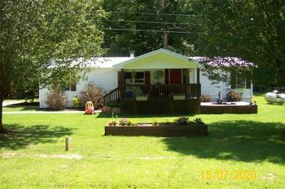 8558 EDMONTON RD, Summer Shade, KY 42166 - Photo 1