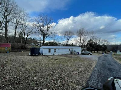 411 PORT OLIVER CIR, Scottsville, KY 42164 - Photo 1