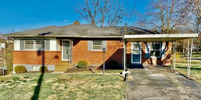 111 GUTHRIE ST, COLUMBIA, KY 42728 - Photo 1