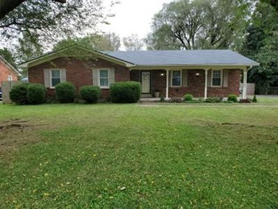 812 IRONWOOD DR, Bowling Green, KY 42103 - Photo 1