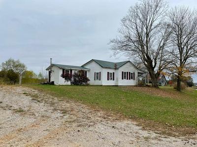 1608 WRIGHT LN, Bonnieville, KY 42713 - Photo 1