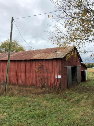 700 CHARLIE RHEA RD, Greensburg, KY 42743 - Photo 1